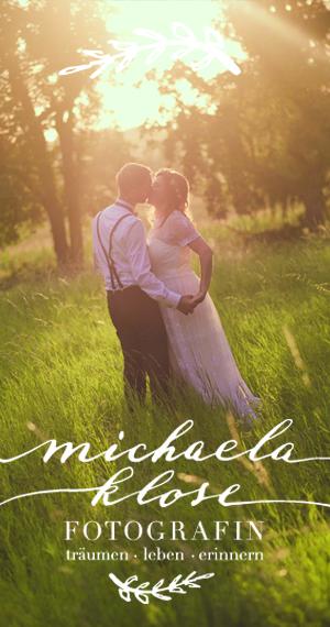 Fotografin Michaela Klose